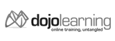 Dojo Learning LLC company